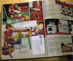 1970 71 Kays AutWint catalogue p 1000 01
