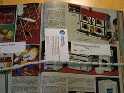 1970 71 Kays AutWint catalogue p 1001
