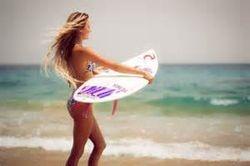 Summer Tide Marvel