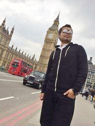 BigBen London