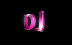 DJ-DJ