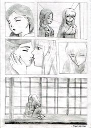Shiznat sketch Ep 22 by blacksensei