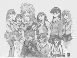 Crossover_Group_Completed_by_Coils