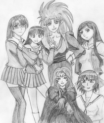 Crossover_group_by_Coils