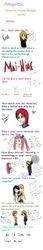 Mai Hime Meme by NuthinNice872