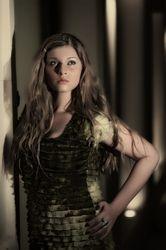 Stefania Novikova DO6