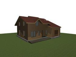 perspectiva model 16