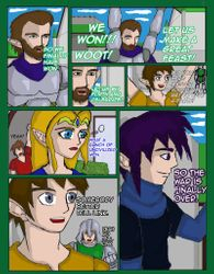 Chapter 1 Page 20