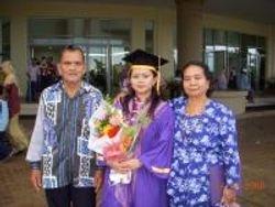 my beloved mum&dad