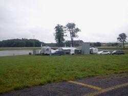 Ky Speedway July 2013