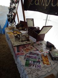 Other Demo Table