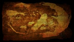 Dark map