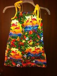 Dress #8 - Shelley