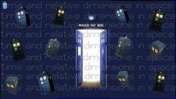 blue box v2