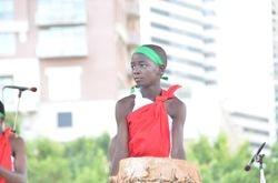 Elia Ndayisenga
