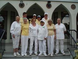 Kerrisdale Team