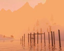 Foggy Albion (10)