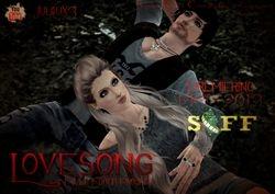 "MEP ""Lovesong"" - JuliLux3"