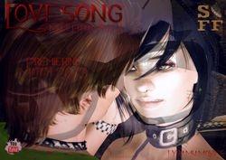 """MEP """"Lovesong"""" - Lyramiamovies"""