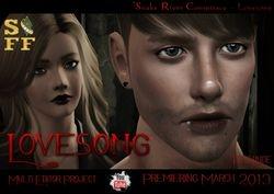 """MEP """"Lovesong"""" - TitusLinde"""