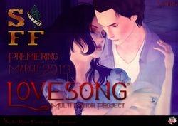 """MEP """"Lovesong"""" - Veritas2"""