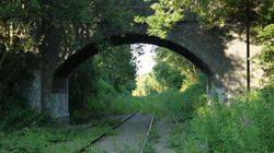 Bridge 78