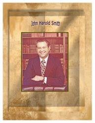 John Harold Smith