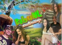 babunl