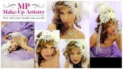 Bridal or Crad Creative