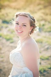 Bridal Jannelle