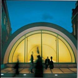David Josefowitz Hall, Royal academy of Music, London
