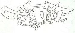 craft graff