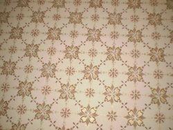 40's vintage wallpaper