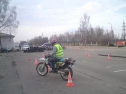 A  kategorija, motokursi 12, www.akategorija.lv
