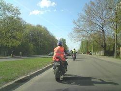 A  kategorija, motokursi1, motosezonas atklasana