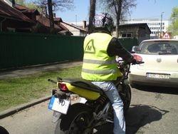 A  kategorija, motokursi 11, www.akategorija.lv