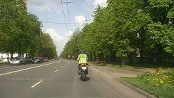 A  kategorija, motokursi 17, www.akategorija.lv
