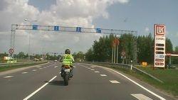 A  kategorija, motokursi 18, www.akategorija.lv