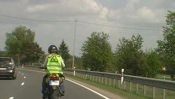 A  kategorija, motokursi 19, www.akategorija.lv