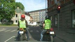 A  kategorija, motokursi 20, www.akategorija.lv