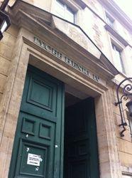 The Lycée Henri-IV