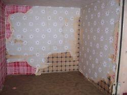 Handiscrafts wallpaper