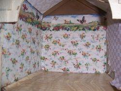 Handicrafts Wallpaper
