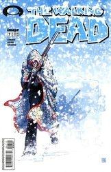 The Walking Dead # 7