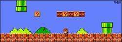 Mario gif