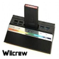 Wiicrew