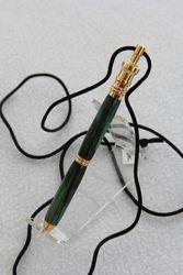 Teacher's pen