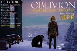 Oblivion 2