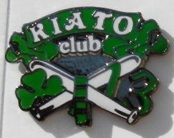 KIATO CLUB