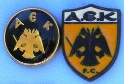 1959-1960 AEK